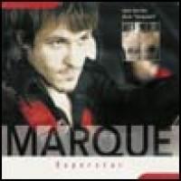 Purchase Marque - Superstar