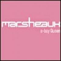 Purchase Marsheaux - Ebay Queen