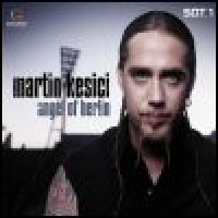 Purchase Martin Kesici - Angel Of Berlin
