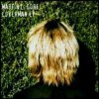 Purchase Martin L. Gore - Loverman