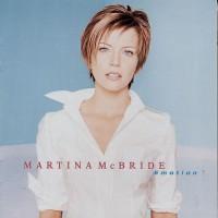 Purchase Martina McBride - Emotion