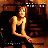 Purchase Martina McBride - Evolution