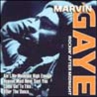 Purchase Marvin Gaye - Rockin After Midnight