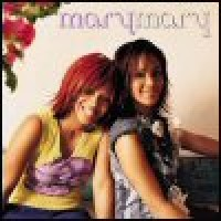 Purchase Mary Mary - Incredibl e