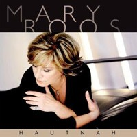 Purchase Mary Roos - Hautnah