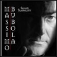 Purchase Massimo Bubola - Segreti Trasparenti