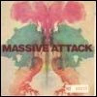 Purchase Massive Attack - Risingson