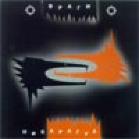 Purchase Massive Attack - Tear Drop