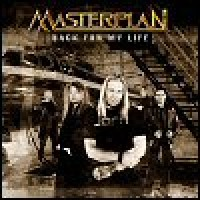 Purchase Masterplan - Back For My Life