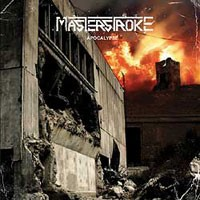 Purchase Masterstroke - Apocalypse