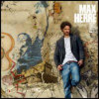 Purchase Max Herre - Max Herre