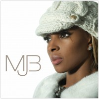 Purchase Mary J. Blige - Reflections (A Retrospective)
