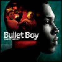 Purchase Massive Attack - Bullet Boy
