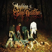 Purchase Maylene And The Sons Of Disaster - II