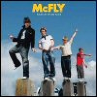 Purchase Mcfly - Room On The 3rd Floor