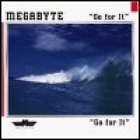 Purchase Megabyte - Go For It