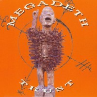 Purchase Megadeth - Trus t