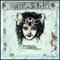 Purchase Melvins - Ozma