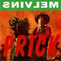 Purchase Melvins - Prick