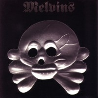 Purchase Melvins - Singles 1-12 CD1
