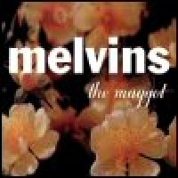 Purchase Melvins - The Maggot