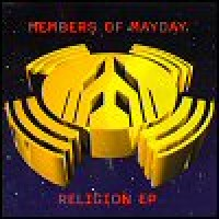 Purchase Members Of Mayday - Religion