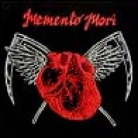 Purchase Memento Mori - Discography