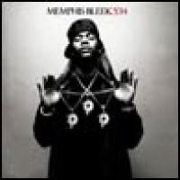 Purchase Memphis Bleek - 534
