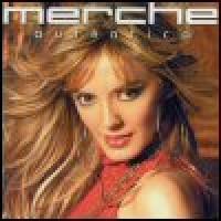Purchase Merche - Autentica