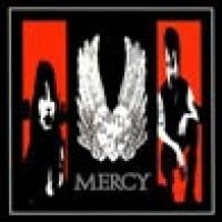 Purchase Mercy - Mercy