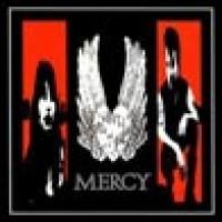 Purchase Mercy - Mercy