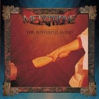 Purchase Metatrone - The Powerful Hand