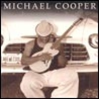 Purchase Michael Cooper - Are We Cool