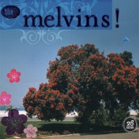 Purchase Melvins - 26 Songs