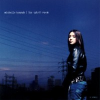Purchase Michelle Branch - Spirit Room