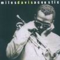 Purchase Miles Davis - Acoustic