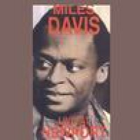 Purchase Miles Davis - Live At Newport