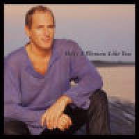 Purchase Michael Bolton - Only A Woman Like You