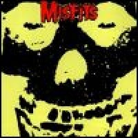 Purchase The Misfits - Misfits