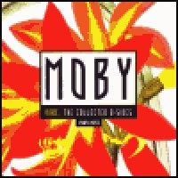 Purchase Moby - Rare: The Collected B-Sides 1989-1993 CD2