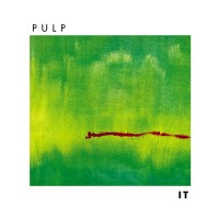 Purchase Pulp - It (Vinyl)