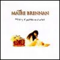 Purchase Moire Brennan - Misty Eyed Adventures