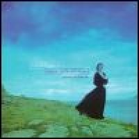 Purchase Moire Brennan - Whisper To The Wind Water