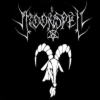 Purchase Moonspell - Wolves From The Fog (CDS)