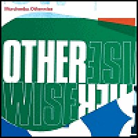 Purchase Morcheeba - Otherwise