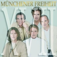 Purchase Münchener Freiheit - XVII