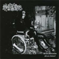Purchase Mutiilation - Black Millenium (Grimly Reborn)
