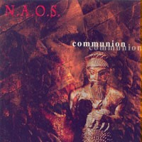 Purchase N.A.O.S. - Communion