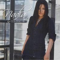 Purchase Nadia - Contigo Si