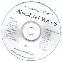 Purchase Nagaraj - Ancient Ways